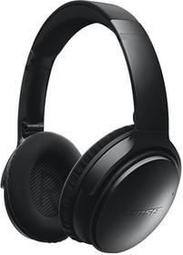 Bose QuietComfort 35 czarne