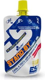 Olimp Stand-by Recovery Gel - 80g
