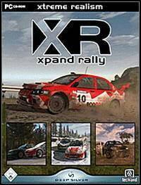 Xpand Rally PC