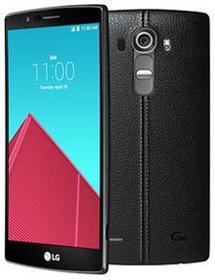 LG G4 H818 Czarny