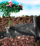 Wenko Agrowłóknina do zabezpieczania roślin przed chwastami 120x300 cm WENKO B00KGC7PK0