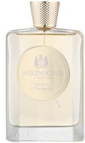 Atkinsons Jasmine in Tangerine woda perfumowana 100ml