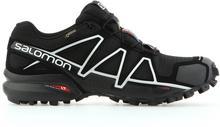 Salomon Speedcross 4 GTX L38318100 czarny