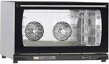 Unox Piec konwekcyjny Linemiss Rossella Classic 4 blachy 600x400 400V 9041900