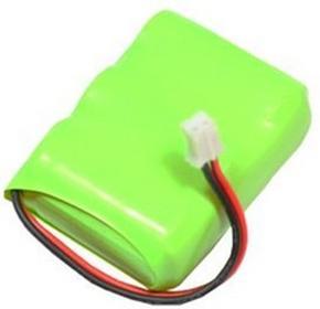 PHILIPS subtel Bateria do Xalio 5100 Xalio 6100 Xalio 6600 Xalio 6820 Xalio 6850 Alcatel Altiset Comfort (600mAh)