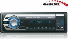 Audiocore AC9300B