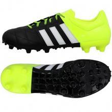 Buty adidas ACE 16.3 TF S31960 42 zielony