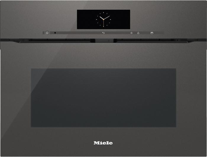 Miele H 6800 BPX