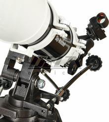 Sky-Watcher (Synta) Teleskop BK102 5AZ3