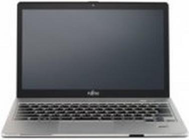 "FujitsuLifeBook S904 13,3\"", Core i7 2,1GHz, 12GB RAM, 500GB HDD (S9040M0003PL)"