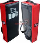 RING cza Treningowa Prosta Plawil 75X35X15Cm Ring Sport