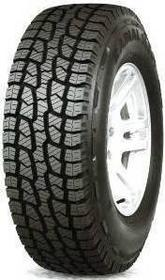 West Lake SL369 A/T 205/80R16 104 S