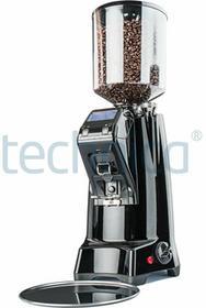 Stalgast Automatyczny Młynek do mielenia kawy | , 486501 STALGAST-486501