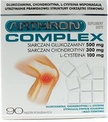 Unipharm Arthron Complex