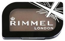 Rimmel Magnif´ Eyes cienie do powiek odcień 004 Vip Pass 3,5 g