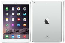 Apple iPad Air 32GB Space Gray (MD786FD/A)
