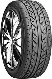 Roadstone N1000 215/45R17 91W