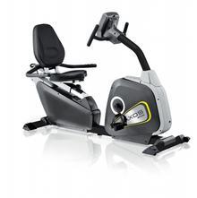 Kettler Axos Cycle R 07986-897