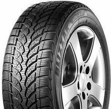 Bridgestone LM-32 C 195/65R16 100 T