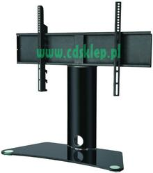 OEM Stolik RTV z uchwytem pod monitor/tv LCD/plazma 30-50 60kg ST05