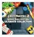 Crazy Machines: Wacky Contraption Ultimate Collection STEAM