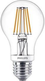 Philips Żarówka LED E27 7,5W 8718696575178
