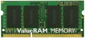 Kingston 4 GB KVR16S11S8/4 DDR3