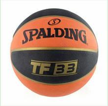 Spalding TF33