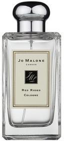 Jo Malone Red Roses 100ml woda kolońska