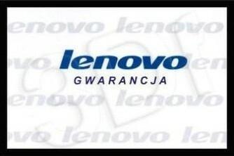Lenovo Warranty 5WS0A23136 4YR Onsite Next Business Day