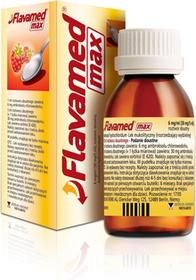 Berlin Chemie Flavamed Max 100 ml