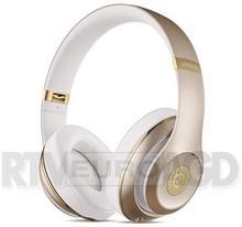 Beats by Dre Beats Studio Wireless złote