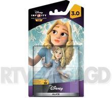 Disney 3.0 - Alicja