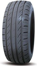 Infinity Ecosis 185/65R14 86H