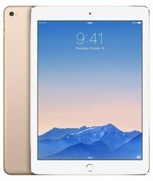 Apple iPad Air 2 128GB Gold (MH1J2FD/A)