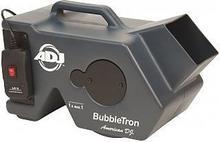 AmericanDJ BubbleTron