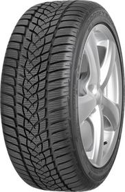 Goodyear UltraGrip 9 165/70R14 89R