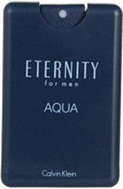 Calvin Klein Eternity Aqua Men Woda toaletowa 20ml