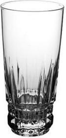 Luminarc Imperator szklanki wysokie 6 szt 310 ml 33727