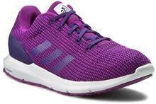 Adidas Cosmic AQ2175 fioletowy