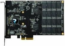 OCZ RevoDrive 3 RVD3-FHPX4-240G
