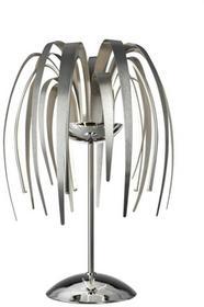 Sompex Lampa stołowa LEAVE LED 88654