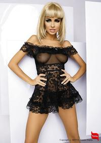 Obsessive Flores Babydoll