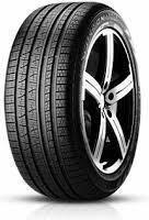 Pirelli Scorpion Verde All Season 225/70R16 103 H