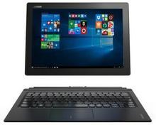Lenovo IdeaPad Miix 700 (80QL00MTPB)