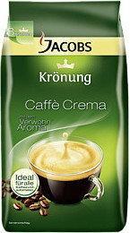 Jacobs Kronung Caffe Crema 1kg