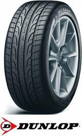 Dunlop SP Sport MAXX 275/40R19 101Y