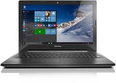 """LenovoG51-35 15,6\"""", AMD 2,4GHz, 4GB RAM, 500GB HDD (80M8004EPB)"""