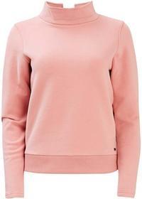 Bench bluza Repay Light Pink PK162) rozmiar S