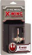 Galakta Star Wars X-Wing zestaw dodatkowy X-Wing